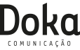 Doka Comunicação
