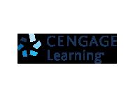 Doka Comunicação - Cengage Learning