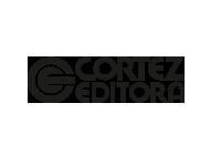 Doka Comunicação - Editora Cortez