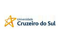 Doka Comunicação - Grupo Educacional Cruzeiro do Sul