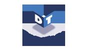 15-doka-comunicacao-dixietoga