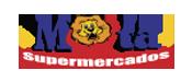 18-doka-comunicacao-mota-supermercados