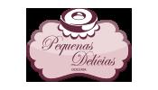 26-doka-comunicacao-pequenas-delicias
