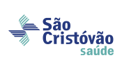 38-doka-comunicacao-hospital-sao-cristovao-