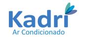 kadri-ar-condicionado