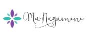 managamini
