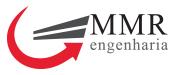 mmr-engenharia