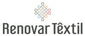 renovar-textil
