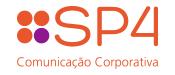 sp4-comunicacao