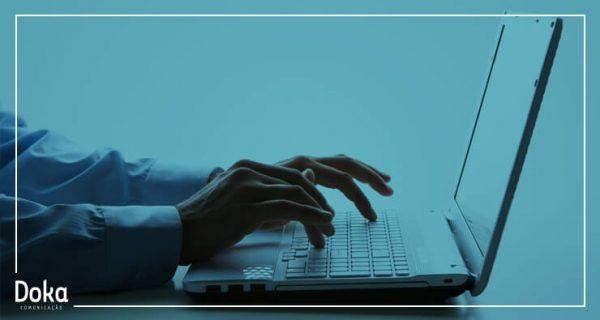 blog-seu-site-que-gera-resultado