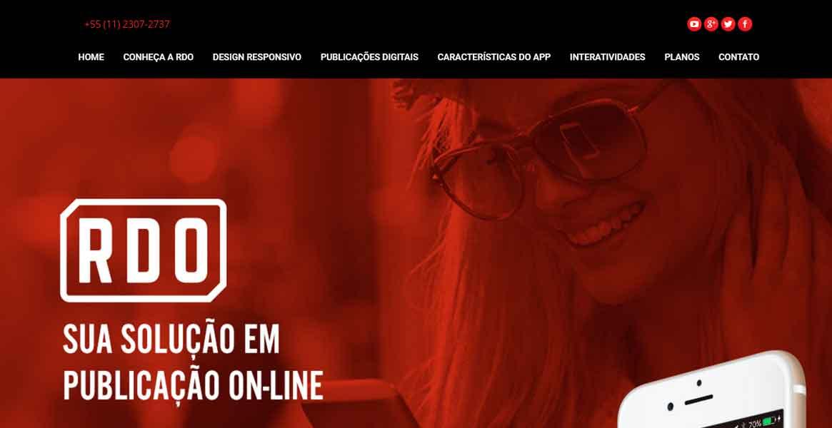 3-doka-comunicacao-marketing-digital-rdo-site