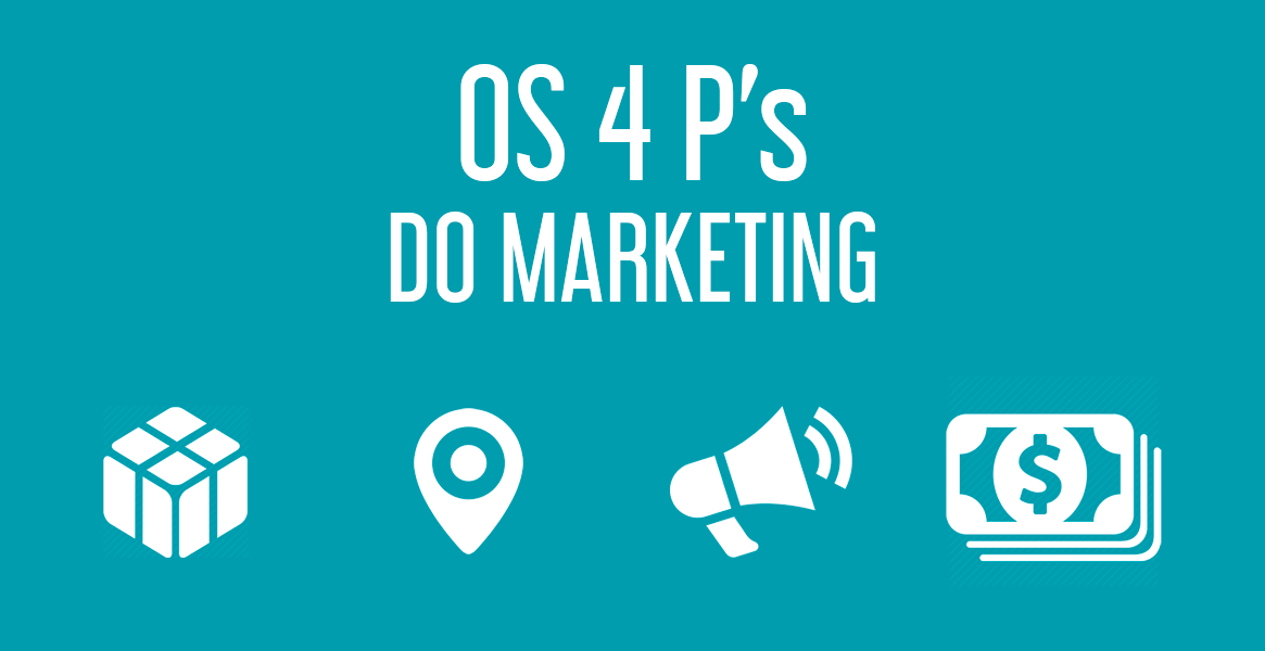 4-doka-comunicacao-marketing-digital-4-ps-marketing