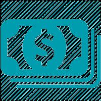 4.2-doka-comunicacao-marketing-digital-preco