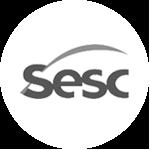 SESC - Doka Comunicação