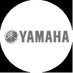 Yamaha - Doka Comunicação