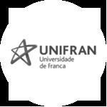 UNIFRAN - Doka Comunicação