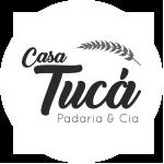 Casa Tucá - Doka Comunicação