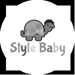 Style Baby - Doka Comunicação