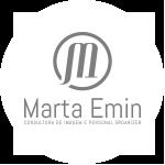 Marta Emin - Doka Comunicação