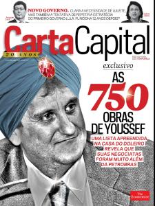 capa_revista_carta_capital
