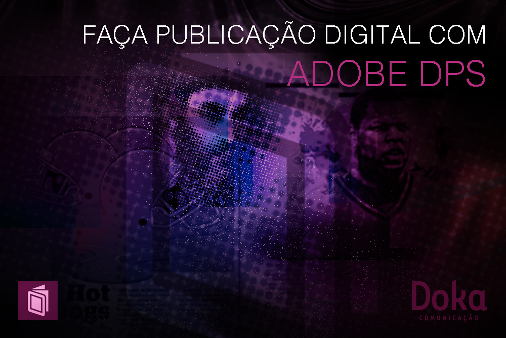 adobe_dps_digital_publishing_suite