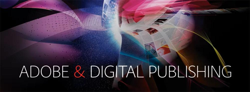 adobe_dps_digital_publishing_suite_2