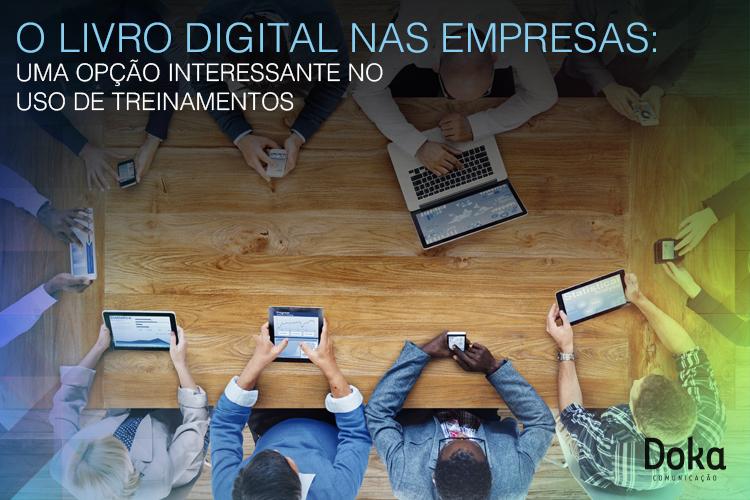 livro_digital_nas_empresas_opcao_interessante_no_uso_de_treinamentos_doka_comunicacao