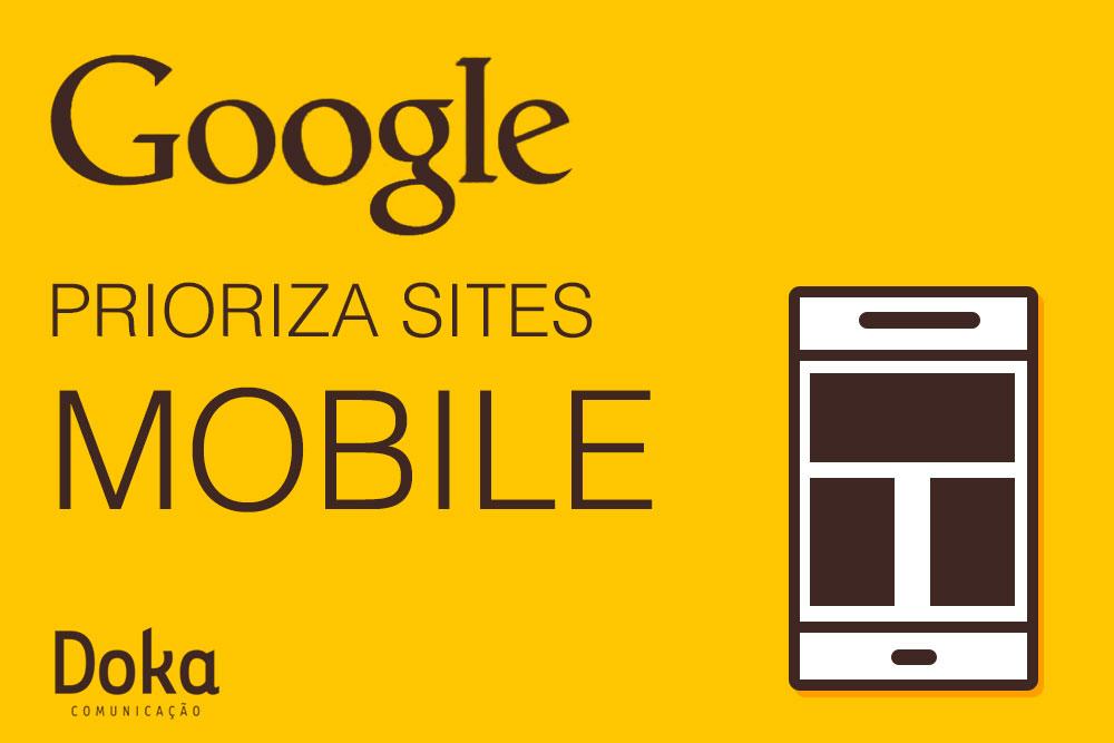 vantagens de um site mobile para sua empresa