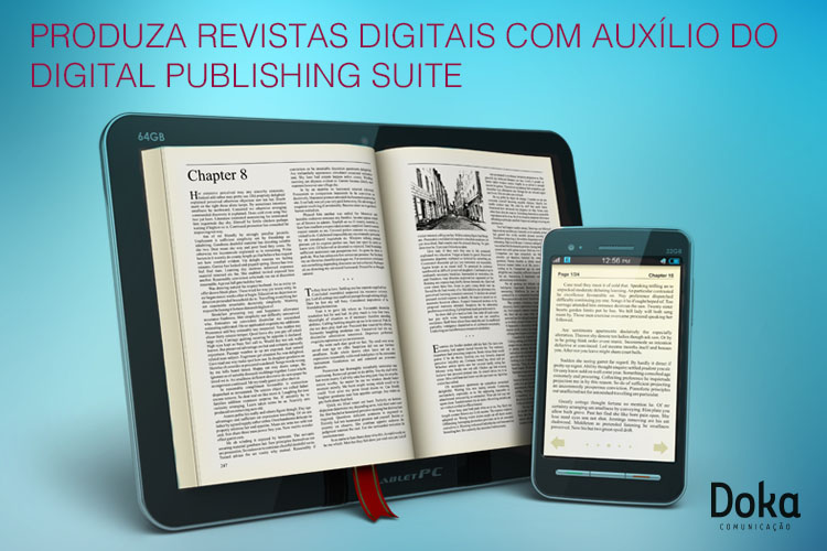 produza_revistas_digitais_digital_publishing_suite