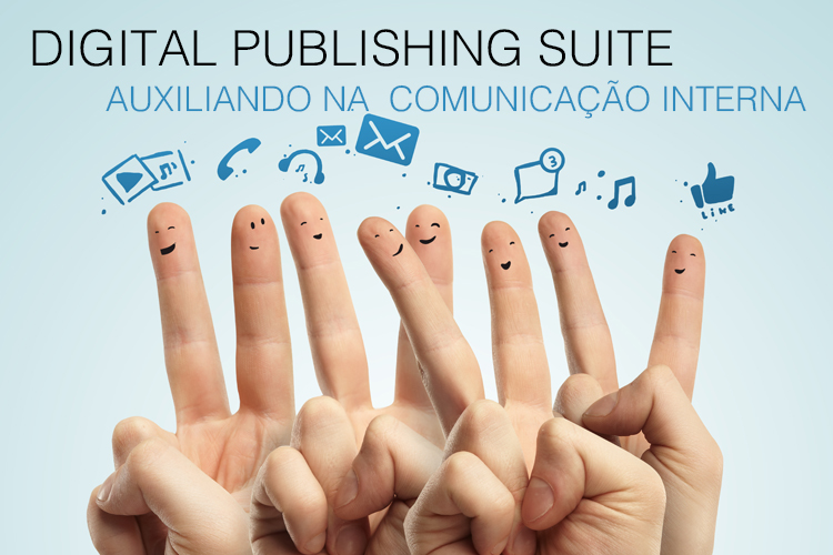 digital_publishing_suite_comunicacao_interna_doka_comunicacao
