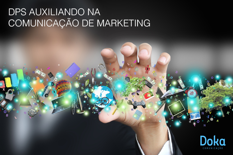 dps_auxiliando_na_comunicacao_de_marketing_doka_comunicacao