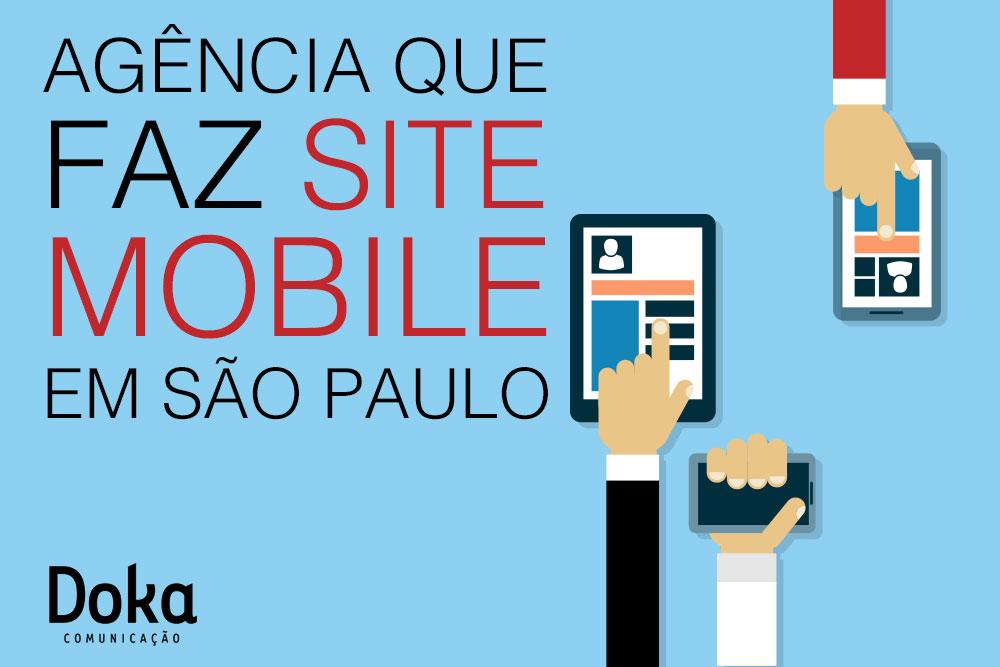 agencia_que_faz_site_mobile_em_sao_paulo