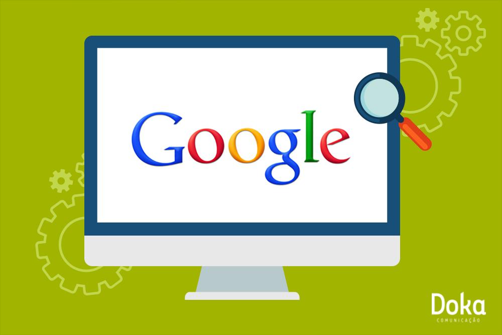 Faça seu site mobile e apareça na primeira página do Google
