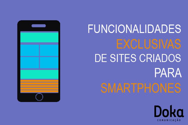 Post-Funcionalidades_exclusivas_de_site_criado_para_smartphones