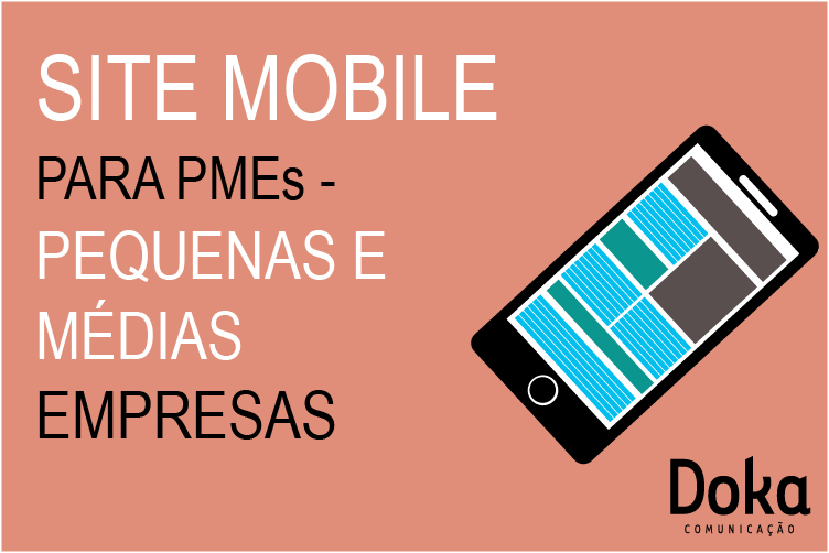Post-Site_Mobile_para_PMEs