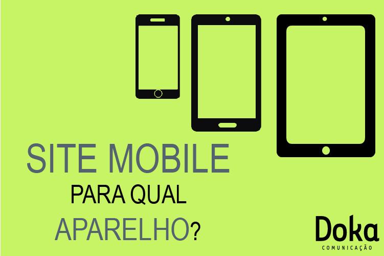 Post-Site_mobile_para_qual_aparelho-