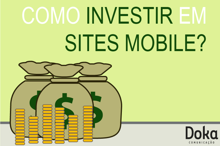 Post-Como-investir-em-site-mobile