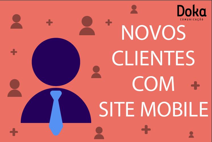 novos_clientes_com_site_mobile