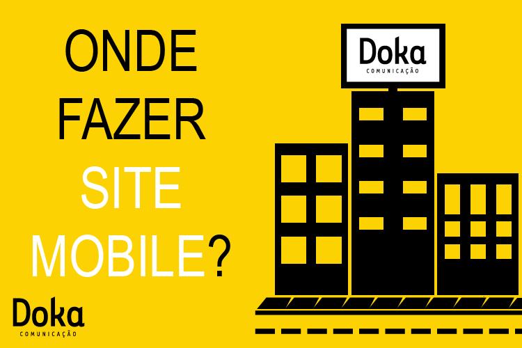 onde_fazer_site_mobile