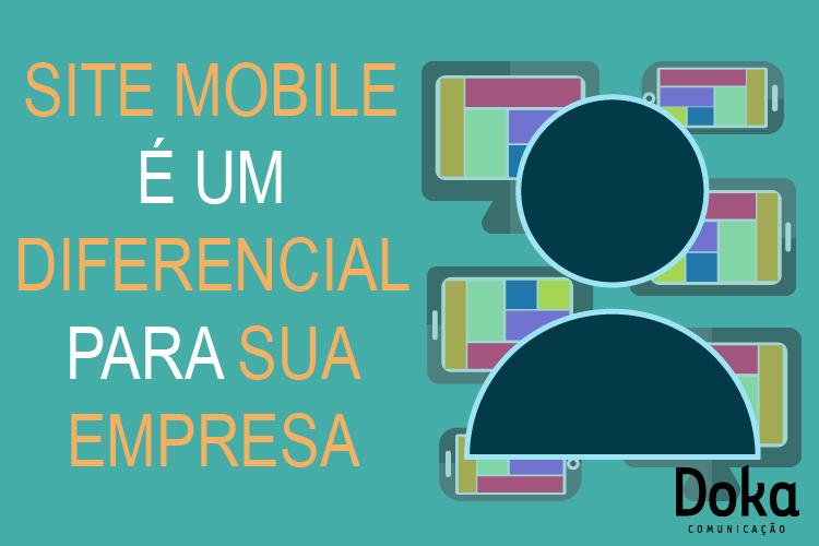 site-mobile-e-um-diferencial-para-sua-empresa