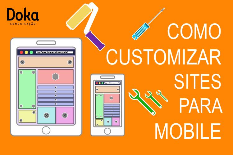 site-para-celular