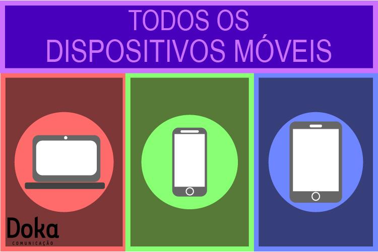 todos-os-dispositivos-moveis-x-seu-site-mobile