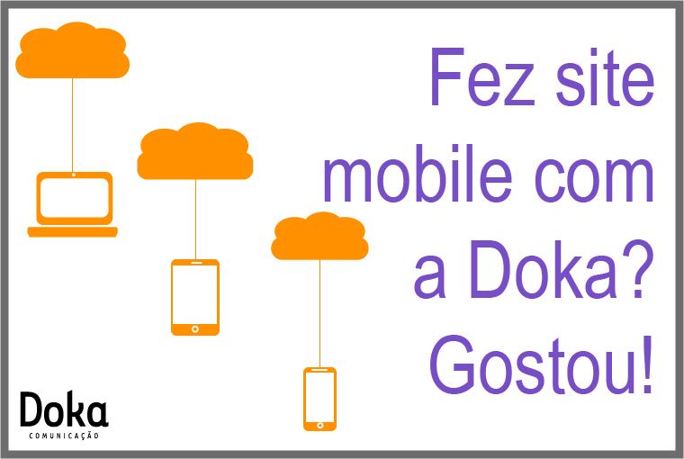 Post-fez-site-mobile-com-a-Doka-Gostou