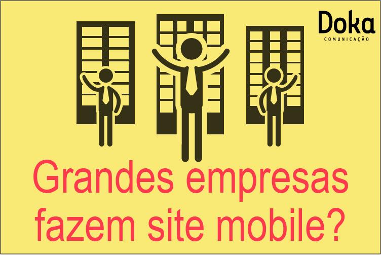 Post-grandes-empresas-fazem-site-mobile-