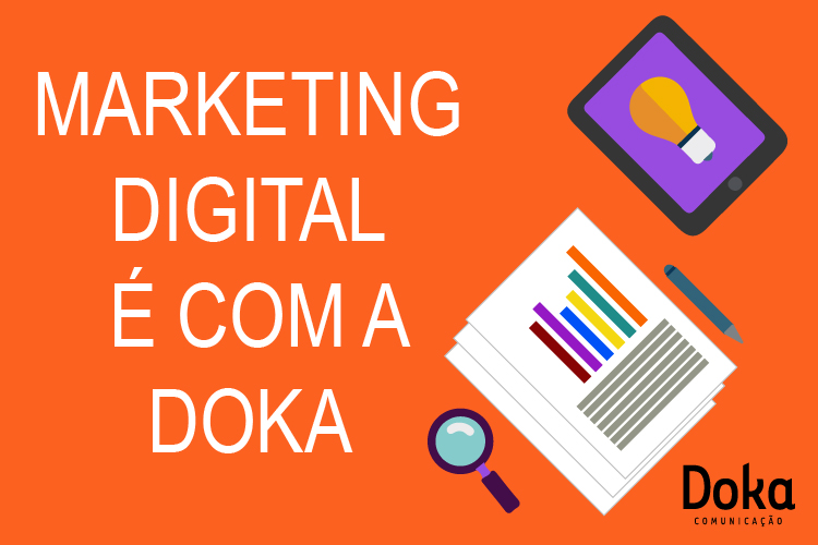 Post-Marketing-digital-e-com-a-doka