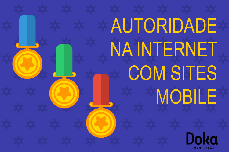 Post-Autoridade-na-internet-com-sites-mobile