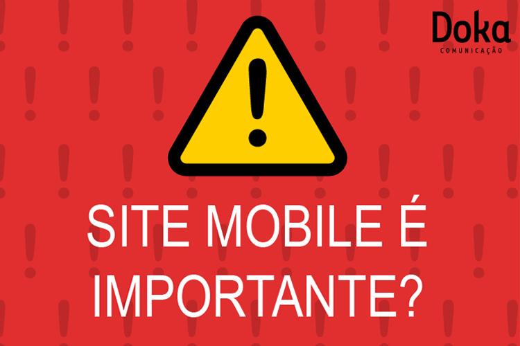 Post-Site-mobile-e-importante