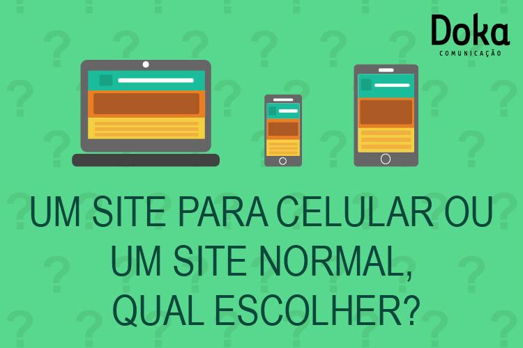 Post-site-para-celular-
