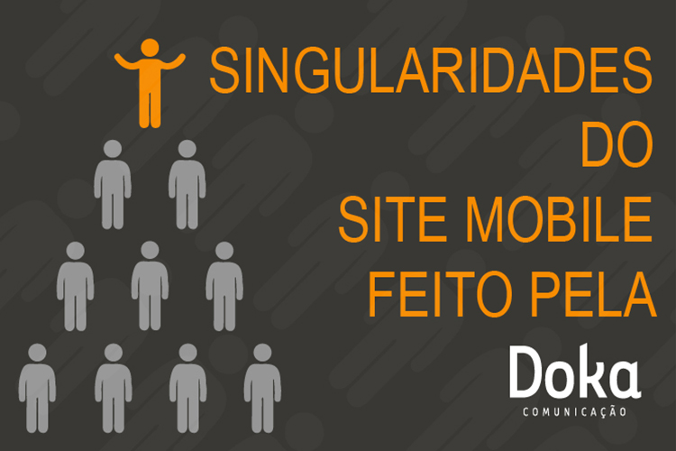 Singularidades-do-site-mobile