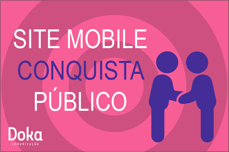 Post-site-mobile-conquista-publico